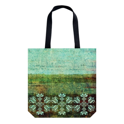 """Krepšys """"Tulpės"""""""