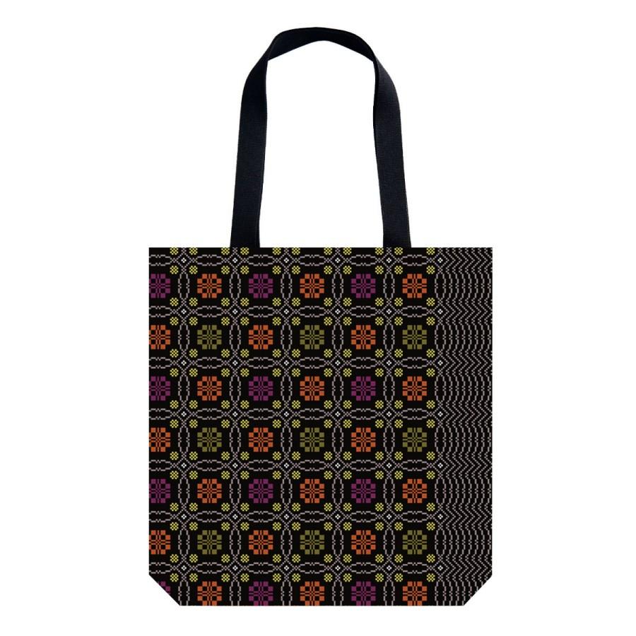 "02. Handbag ""Autumn"""